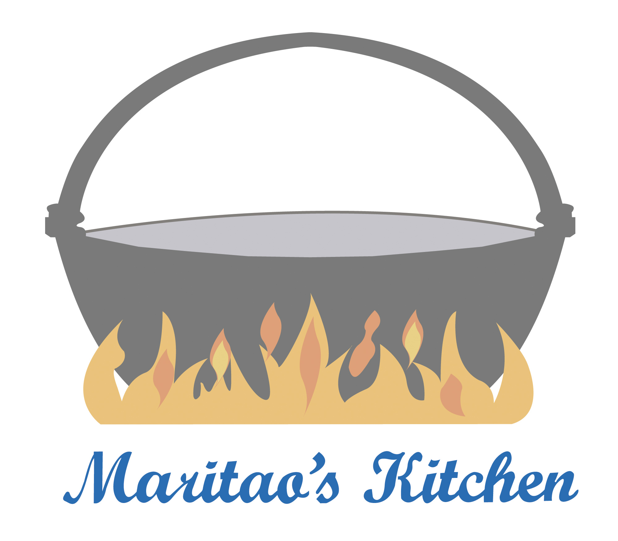 Maritao´s Kitchen Rojales